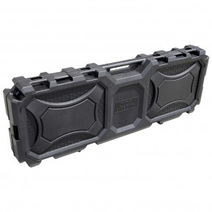 FUTERAŁ TACTICAL RIFLE CASE 42""