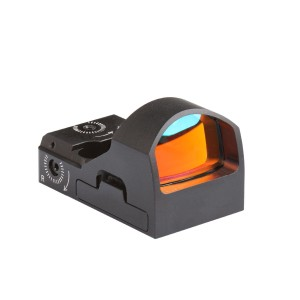 KOLIMATOR DELTA OPTICAL MINIDOT HD 24 (DO-2320)