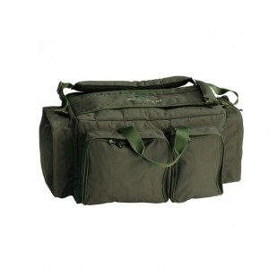 TORBA ANACONDA CARP GEAR BAG III (7141500)