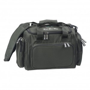 TORBA ANACONDA CARP GEAR BAG I (7140002)