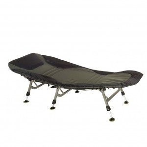 ŁÓŻKO ANACONDA VI LOCK BED CHAIR (9734122)