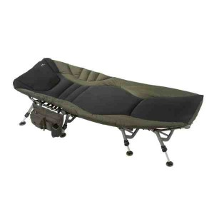 ANACONDA KINGSIZE BED CHAIR (9734733)