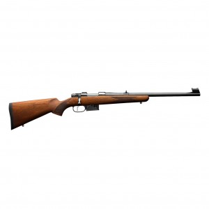 SZTUCER CZ 527 YOUTH CARABINE