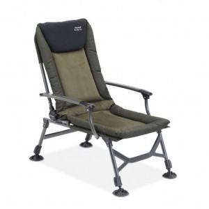 KRZESŁO ANACONDA ROCK HOPPER CHAIR 9734230