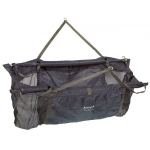 WOREK ANACONDA RELAX WEIGH SLING 7140366