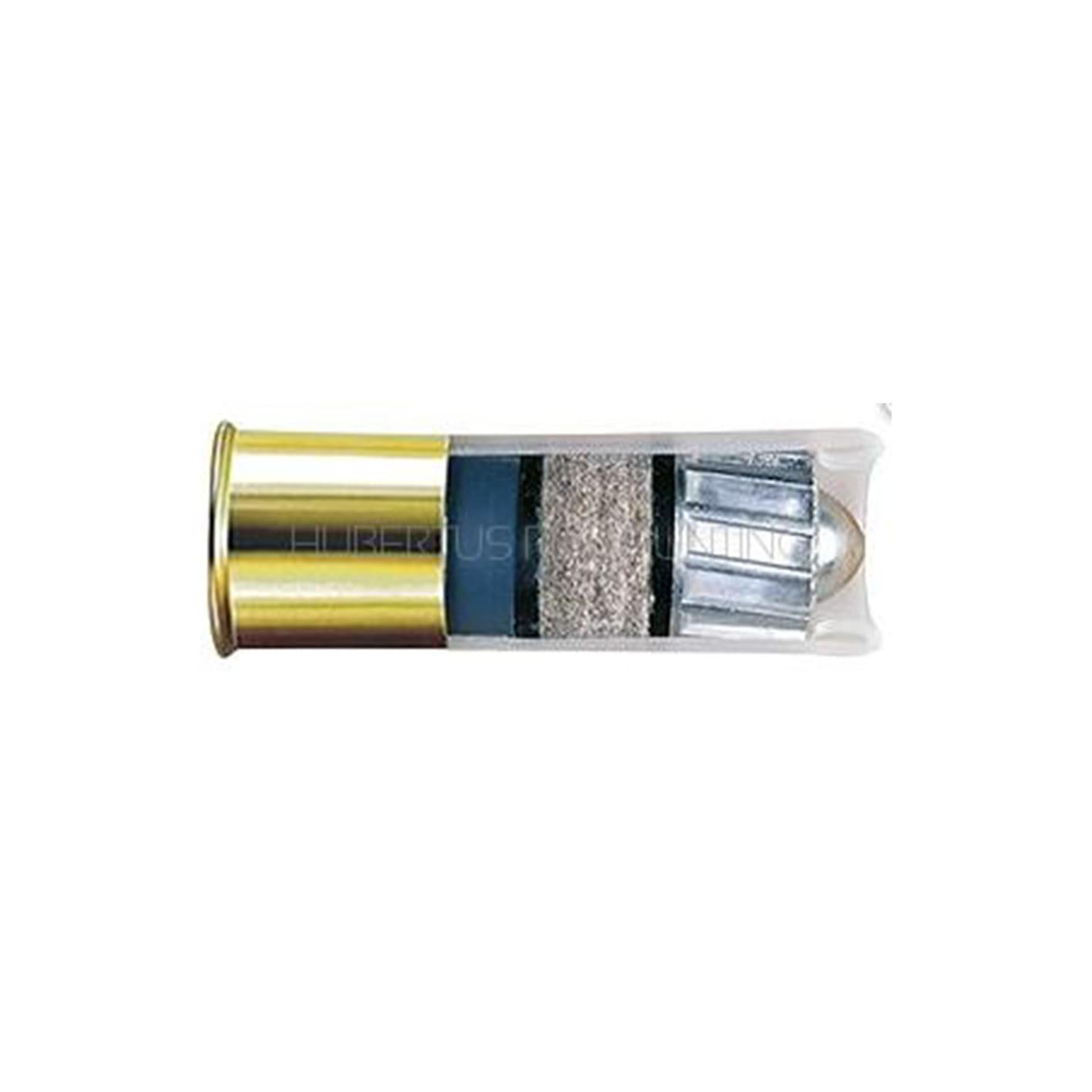 AMUNICJA BRENNEKE 12/70 CLASSIC 31,5G ( 5SZT) 1201620 | BRENNEKE